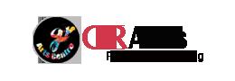 logo grarts