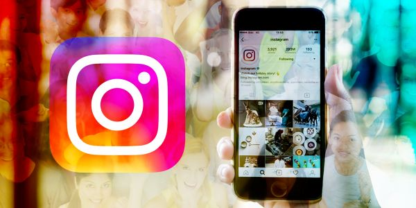Best Ways to Grow Your Instagram Account