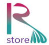 rstore-logo