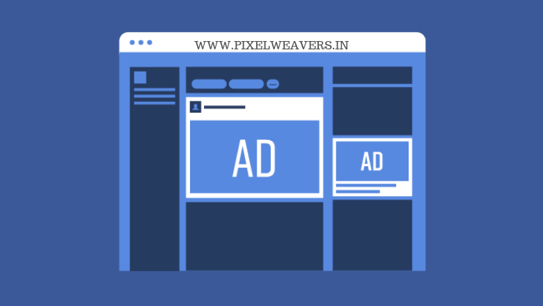 Facebook Automated Ads Help Small Businesses Meet facebook Advertising Goals